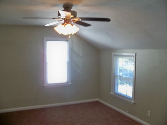 3505 Rushland - Completed pics 024