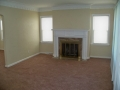 3505 Rushland - Completed pics 005