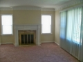 3505 Rushland - Completed pics 006