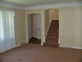 3505 Rushland - Completed pics 007