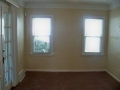 3505 Rushland - Completed pics 009