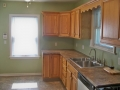3505 Rushland - Completed pics 012