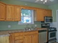 3505 Rushland - Completed pics 013