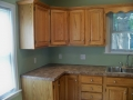 3505 Rushland - Completed pics 016