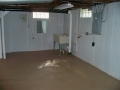 3505 Rushland - Completed pics 021