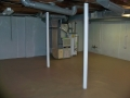 3505 Rushland - Completed pics 023