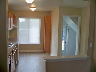 917 southover - completed pics 004