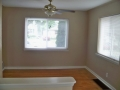 917 southover - completed pics 008