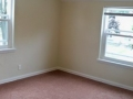 917 southover - completed pics 012