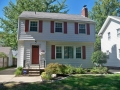 3505 Rushland - Completed pics 002