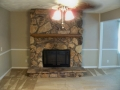 252 Middlebury Lane - Finished Pics 006