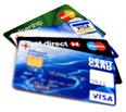 credit-card_002