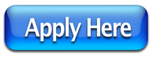 apply_here